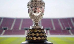 Chile es el acutal bicampeón del torneo