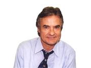 Josep Maria Casanovas