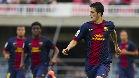Colocan a Luis Alberto en la órbita del Barça