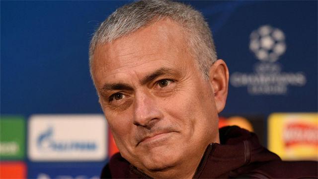 Mourinho echa la culpa a Casillas sobre las malas actuaciones de De Gea