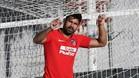 El regreso de Diego Costa, más cerca