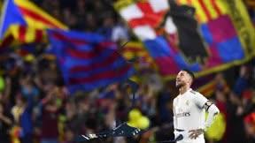 Sergio Ramos, a por un nuevo récord