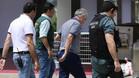 Villar no podrá ejercer como presidente de la RFEF al menos durante un año