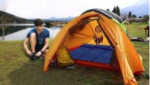 La acampada perfecta al mejor precio