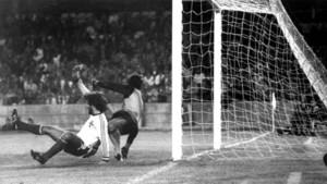 España superó a Malta por 12-1 en 1983