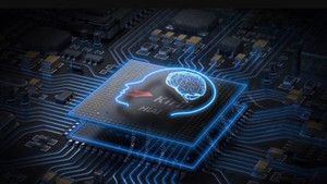Huawei desvelará pronto su nuevo chip