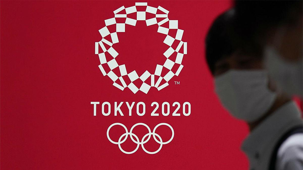 Juegos Olímpicos de Tokio, un año por delante y las mismas dudas