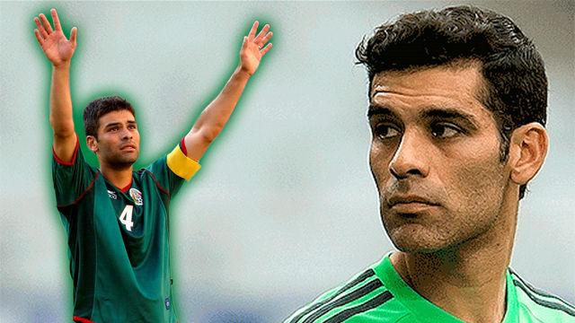 El Káiser de Michoacan se convierte en leyenda