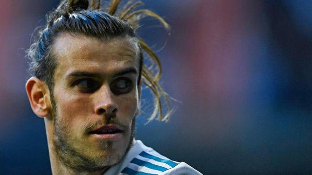 LALIGA | Real Madrid - Deportivo (7-1) | Bale cree que deben mantenerse unidos