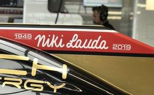 Los coches de Haas