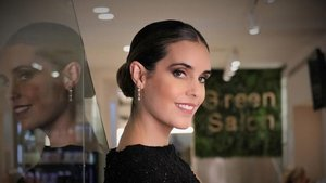 Ona Carbonell, protagonista del Sport&Style