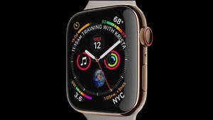 Próximamente veremos el Apple Watch Series 5