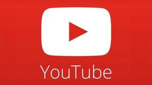 YouTube realiza cambios