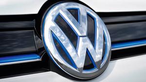 El Grupo Volkswagen podría tener que pagar 9.500 euros a sus inversores.