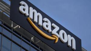Amazon cancela sus planes de una nueva sede