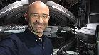 Antonio Lobato retransmitirá la Fórmula 1 en Movistar+