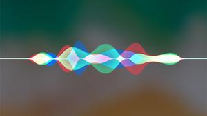 Apple escucha lo que preguntamos a Siri