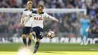 Christian Eriksen es una de las estrellas del Tottenham