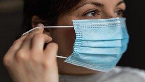 ¿Hasta cuando llevaremos mascarilla? Sanidad responde a esta pregunta