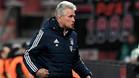 El Bayern quiere que Heynckes siga