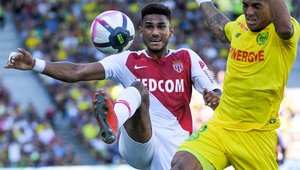 Jordi Mboula buscará minutos en el Brujas de la Liga Belga