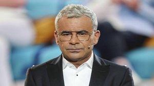 Jorge Javier Vázquez ingresa de urgencia en el hospital por motivos de salud | El País