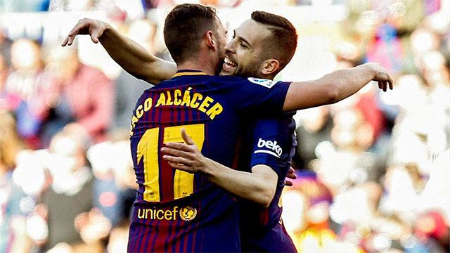 FC Barcelona open their first Barça Academy in México 97e09b61393