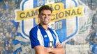 Pepe, la nueva incorporación del Porto