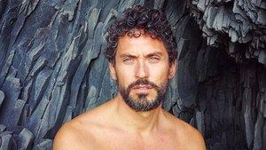 Un periódico publica la falsa muerte del actor Paco León