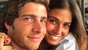 Sergi Roberto le dedica unas sentidas palabras a Coral Simanovich por su 28º aniversario | Mundo Deportivo