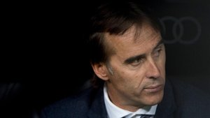 xortunoreal madrid s spanish coach julen lopetegui looks 180929232724
