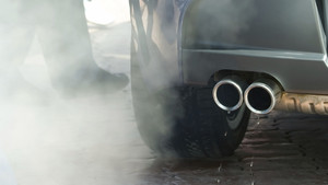 Las emisiones deben reducirse antes de 2021.