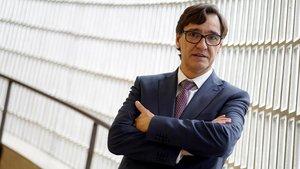 Aplazado el toque de queda general en España por el Gobierno y las comunidades autónomas
