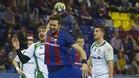 El Barça Lassa buscará su 13ª Copa ASOBAL