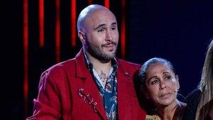 Kiko Rivera, tajante con Isabel Pantoja: para mí, usted murió
