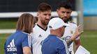 Messi analizó lo que puede dar de sí el Mundial de Rusia