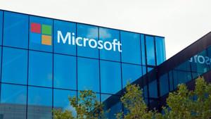 Microsoft y la Fundación ONCE se alían