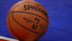 La NBA quiere colver cuanto antes