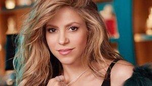 Shakira comparte con sus seguidores la celebración de una fecha muy especial