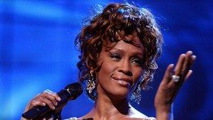 Whitney Houston cumpliría hoy 57 años