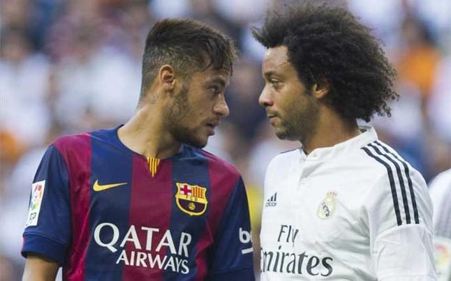 Barça Y Madrid Los Que Más Juegan A Las 1600 Con La Vista Hacia Asia