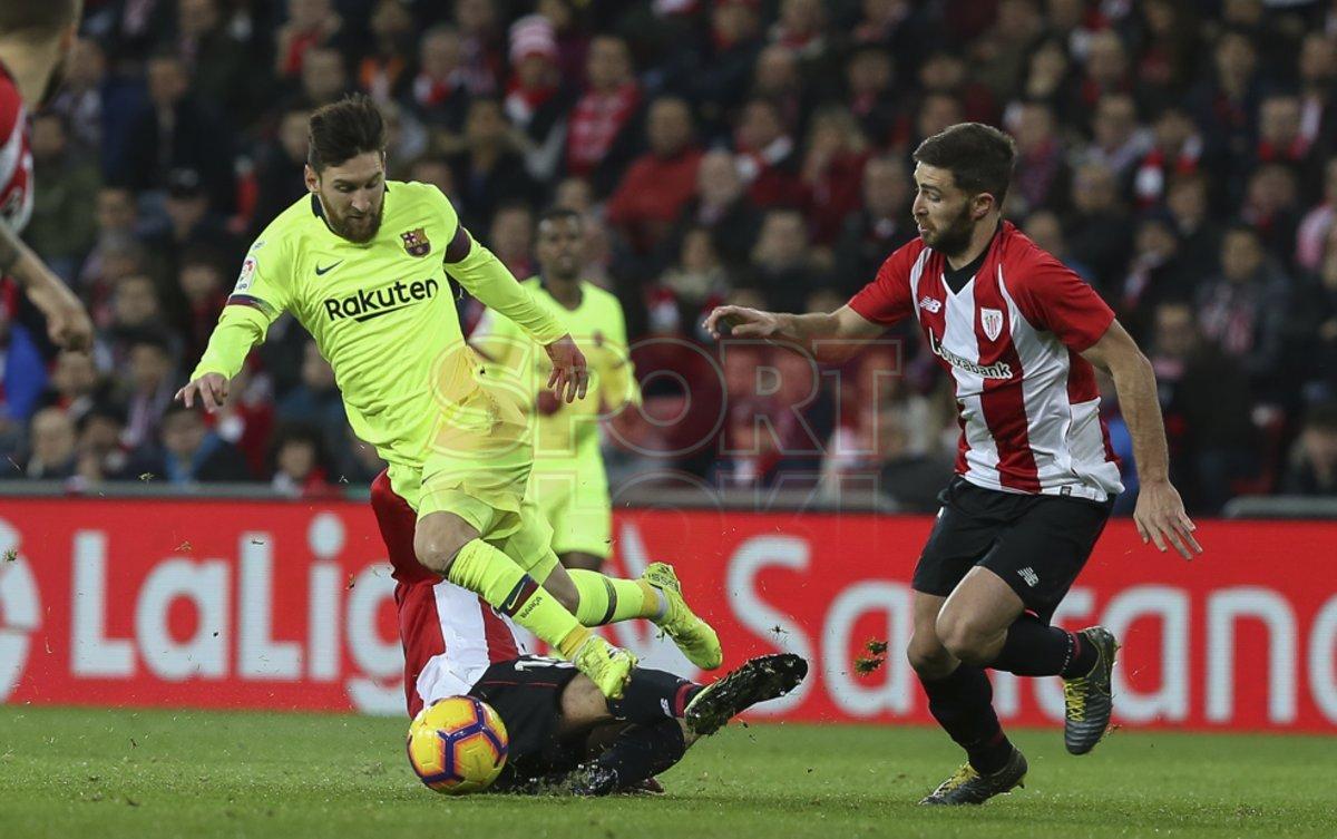 77b5c96c21814 Horario y dónde ver el Barcelona - Valladolid de la jornada 24 de LaLiga  Santander