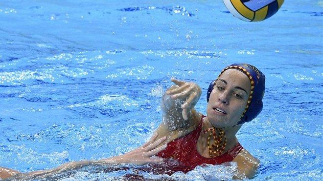 España se cobra la revancha ante Grecia y se cuela en las semifinales del Europeo