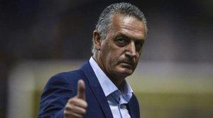 Alfaro y Boca han tenido un gran inicio en la Superliga Argentina