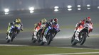 Gran Premio de Motociclismo - Qatar