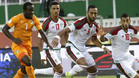 Se hace pública la lista de convocados de Marruecos para el Mundial de Rusia 2018
