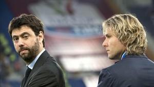 En la Juventus no están contentos con Dybala
