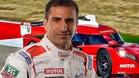 Marc Gené no pilotará el nuevo GT-R LM Nismo en Le Mans
