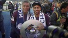 Neymar y Mbappé volverán a liderar la delantera capitalina junto a Cavani