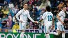El Real Madrid jugará con sus mejores hombres la final de Champions
